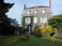 maison à vendre à CHATEAUBRIANT, Loire_Atlantique, Pays_de_la_Loire, avec Leggett Immobilier