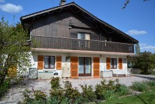 French property, houses and homes for sale in CHOISY Haute_Savoie French_Alps