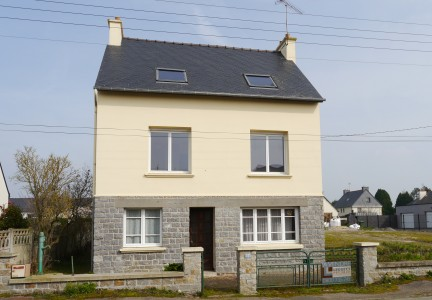 French property, houses and homes for sale in PLESTAN Cotes_d_Armor Brittany