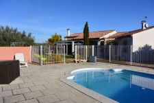 French property for sale in LIMOUX, Aude - €346,500 - photo 2