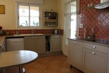 French property for sale in LIMOUX, Aude - €346,500 - photo 6