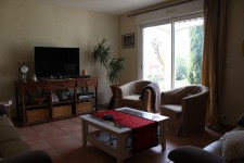 French property for sale in LIMOUX, Aude - €346,500 - photo 4