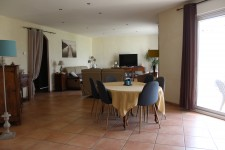 French property for sale in LIMOUX, Aude - €346,500 - photo 3