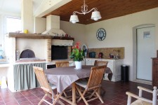 French property for sale in LIMOUX, Aude - €346,500 - photo 10