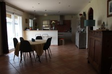 French property for sale in LIMOUX, Aude - €346,500 - photo 5