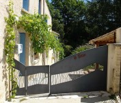 French property, houses and homes for sale in VILLARZEL DU RAZES Aude Languedoc_Roussillon