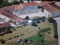 Maison à vendre à Saint Sulpice de Cognac, Charente, Poitou_Charentes, avec Leggett Immobilier
