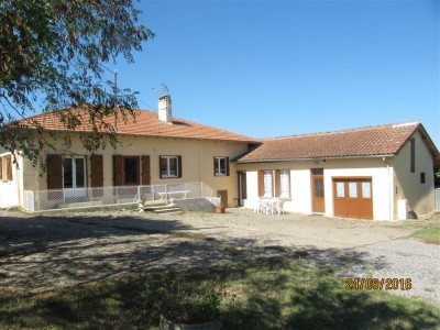 French property, houses and homes for sale in SEISSAN Gers Midi_Pyrenees