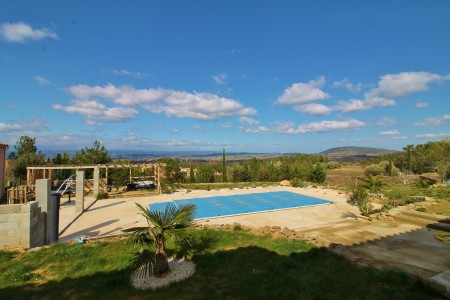 French property, houses and homes for sale in TOUROUZELLE Aude Languedoc_Roussillon