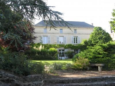 French property, houses and homes for sale in DOUE LA FONTAINE Maine_et_Loire Pays_de_la_Loire