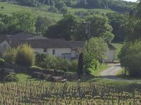 French property, houses and homes for sale inST MEARD DE GURCONDordogne Aquitaine