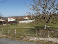 French property for sale in EXCIDEUIL, Dordogne - €30,000 - photo 3