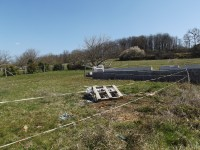 French property for sale in EXCIDEUIL, Dordogne - €30,000 - photo 7