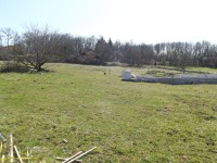French property for sale in EXCIDEUIL, Dordogne - €30,000 - photo 9