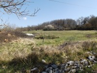 French property for sale in EXCIDEUIL, Dordogne - €30,000 - photo 5