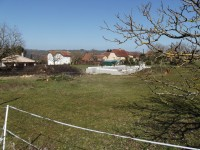 French property for sale in EXCIDEUIL, Dordogne - €30,000 - photo 1