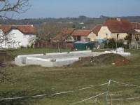 French property for sale in EXCIDEUIL, Dordogne - €30,000 - photo 10