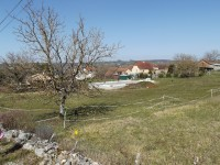 French property for sale in EXCIDEUIL, Dordogne - €30,000 - photo 2
