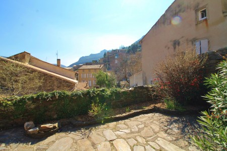 French property, houses and homes for sale in CABRESPINE Aude Languedoc_Roussillon