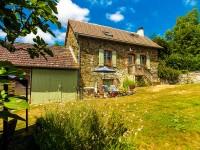 French property for sale in SAVIGNAC LEDRIER, Dordogne - €249,310 - photo 10
