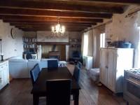 French property for sale in SAVIGNAC LEDRIER, Dordogne - €249,310 - photo 2
