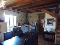 French property for sale in SAVIGNAC LEDRIER, Dordogne - €249,310 - photo 3