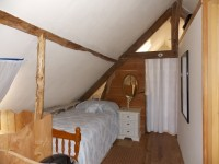 French property for sale in SAVIGNAC LEDRIER, Dordogne - €249,310 - photo 5