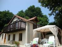 French property for sale in SAVIGNAC LEDRIER, Dordogne - €249,310 - photo 6