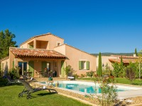latest addition in Saint-Saturnin-les-Apt Provence Cote d'Azur
