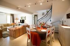 Maison à vendre à SAINT SATURNIN LES APT en Vaucluse - photo 2