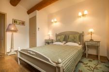 Maison à vendre à SAINT SATURNIN LES APT en Vaucluse - photo 6