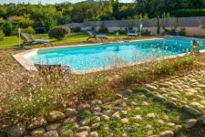 Maison à vendre à SAINT SATURNIN LES APT en Vaucluse - photo 8