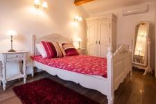 Maison à vendre à SAINT SATURNIN LES APT en Vaucluse - photo 5