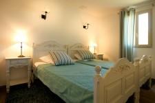 Maison à vendre à SAINT SATURNIN LES APT en Vaucluse - photo 4