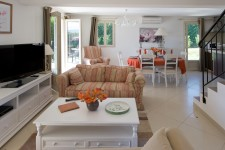 French property for sale in SAINT SATURNIN LES APT, Vaucluse - €508,800 - photo 5