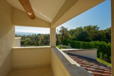 French property for sale in SAINT SATURNIN LES APT, Vaucluse - €508,800 - photo 4