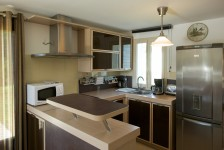 French property for sale in SAINT SATURNIN LES APT, Vaucluse - €508,800 - photo 6