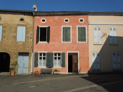 French property, houses and homes for sale in MANCIET Gers Midi_Pyrenees