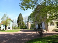 French property, houses and homes for sale inMervansSaone_et_Loire Bourgogne