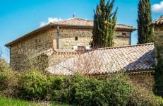 maison à vendre à COLOMBIER LE JEUNE, Ardeche, Rhone_Alpes, avec Leggett Immobilier