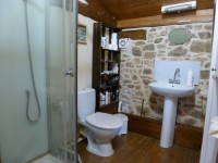 French property for sale in LES SALLES LAVAUGUYON, Haute Vienne - €187,250 - photo 6