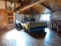 French property for sale in LES SALLES LAVAUGUYON, Haute Vienne - €187,250 - photo 5