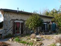 French property for sale in LES SALLES LAVAUGUYON, Haute Vienne - €187,250 - photo 10