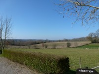 French property for sale in LES SALLES LAVAUGUYON, Haute Vienne - €187,250 - photo 2