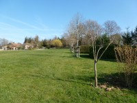 French property for sale in LES SALLES LAVAUGUYON, Haute Vienne - €187,250 - photo 9