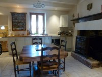 French property for sale in LES SALLES LAVAUGUYON, Haute Vienne - €187,250 - photo 3