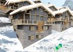 Chalets for sale in St Martin de Belleville, Saint Martin de Belleville, Three Valleys