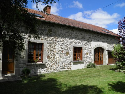 French property, houses and homes for sale in YOUX Puy_de_Dome Auvergne