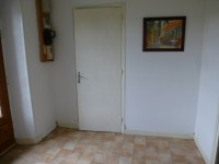 French property for sale in VIGOUX, Indre - €35,500 - photo 6