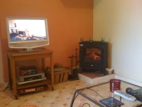 French property for sale in VIGOUX, Indre - €35,500 - photo 9
